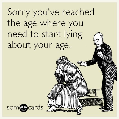 Best 25 Ecards free birthday ideas – E Card Birthday Funny
