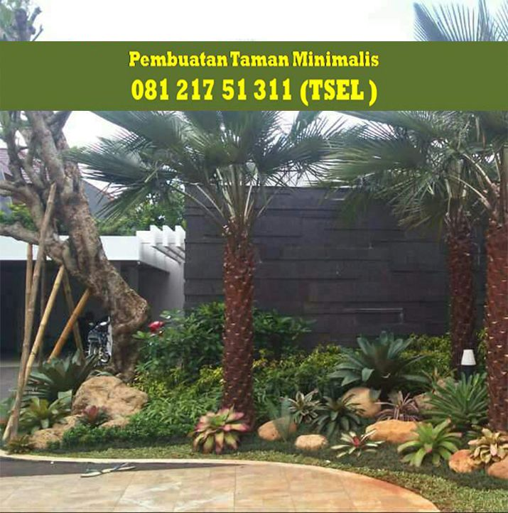 Jasa Pembuat Taman Makassar,Jasa Bikin Taman Makassar,Jasa Perawatan Taman Makassar, Harga Jasa Pembuatan Taman Makassar,Jasa Pembuatan Taman  Vertikal Makassar,Jasa Pembuat Taman di Makassar,Jasa Taman Kering Makassar,Jasa Taman Dekorasi Makassar,Jasa Taman Minimalis Makassar,Jasa Taman Minimalis di Makassar Jangan ragu menggunakan Jasa kami. Info lebih lanjut : Hubungi : •CALL / WA : 081 217 51 311  ( TSEL ) •CALL / SMS : 0822 3141 4231  ( TSEL ) www.wijayanaturalisgarden.com