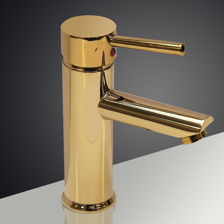 102 best Single Hole Faucets images on Pinterest | Dressers ...