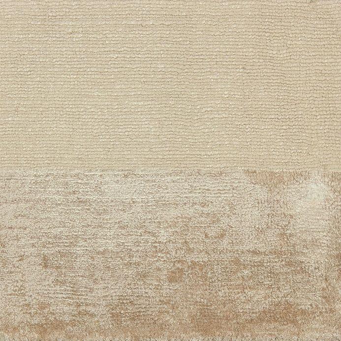 Custom Rugs, Custom rug sample, Solid Custom Rug Design S12126