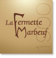 Le Fermette Marbeuf 5 rue marbeuf 75008 Paris