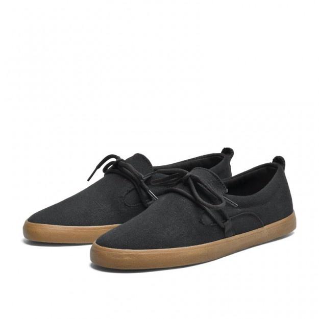 SUPRA BELAY Shoe