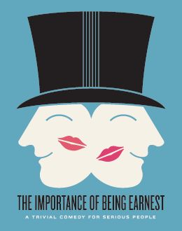 essay about the importance of being earnest Throughout the importance of being earnest, pleasure is identified with escape  from  this essay is excerpted from the full essay commissioned by stc.