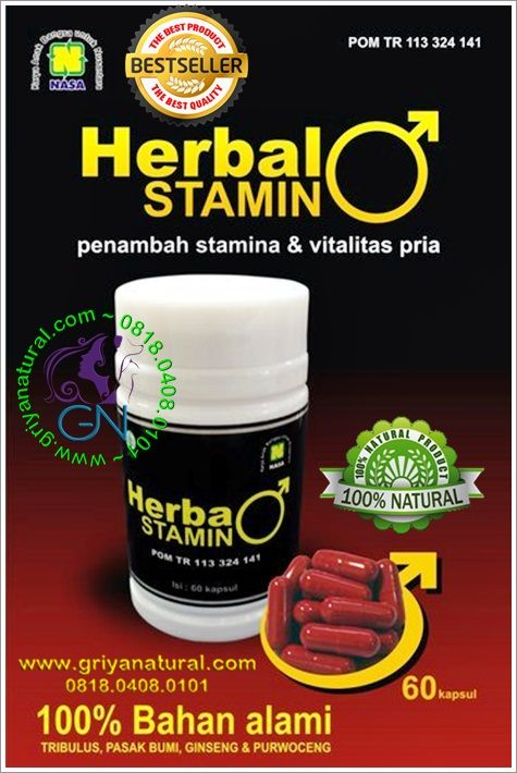 0818 0408 0101 xl tahan lama obat kuat obat pria obat ramuan