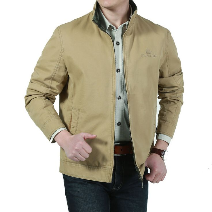 high quality brands plus size both sides wear male chaqueta militar hombre military camouflage camo mens jacket free shipping