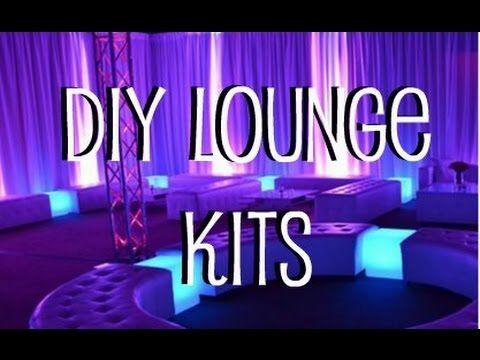 32 best Wedding Lounge Ideas images on Pinterest   Wedding lounge ...