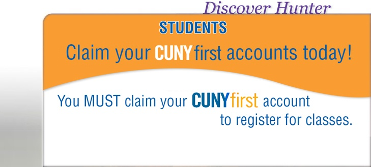 Hunter College, City University New York (CUNY), New York, USA