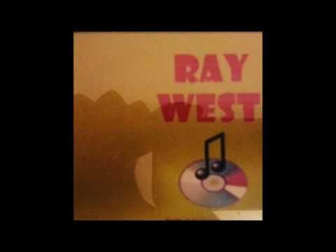 DEMOLITION MAN - Ray west ft Flashie - YouTube
