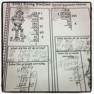 math worksheet : 1000 images about math division on pinterest  long division  : Fun Division Worksheets 5th Grade