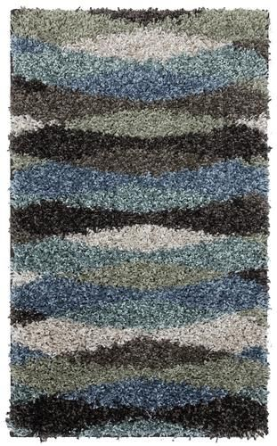 Mohawk Home Accent Rugs And Mohawks On Pinterest
