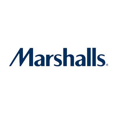 Marshalls giftcard - I love Marshalls!