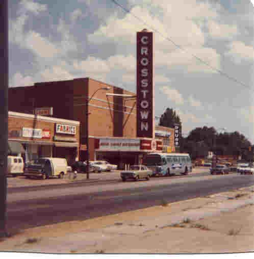 Find 1 listings related to Bartlett Discount Cinema in Memphis on tommudselb.tk See reviews, photos, directions, phone numbers and more for Bartlett Discount Cinema locations in Memphis, TN. Start your search by typing in the business name below.