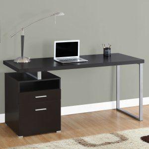 Rustic / Southwestern Desks on Hayneedle - Rustic / Southwestern Desks For Sale