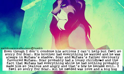 the lion who wanted to love pdf