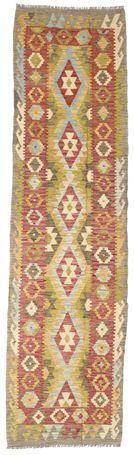 Dywan Kilim Afgan Old style 76x287