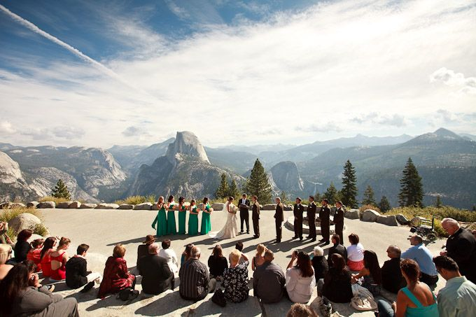 Yosemite Wedding Invitations: 25+ Best Ideas About Yosemite Wedding On Pinterest