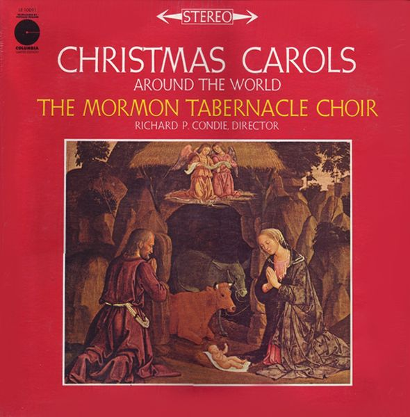 Lighted 8 Song Musical Holiday Christmas Carolers Choir: 283 Best Christmas Albums 2 (Vinyl) Images On Pinterest