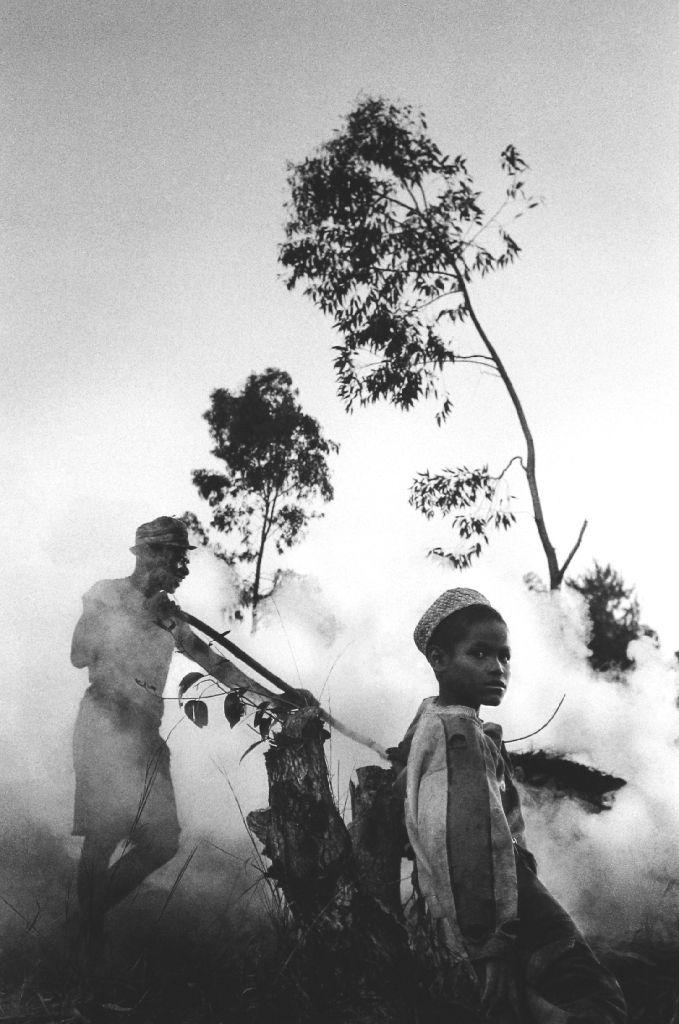 Pierrot Men, « Chroniques malgaches », du 9 mars au 30 avril 2010 à ...