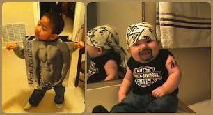 costume bébé pop corn - Recherche Google