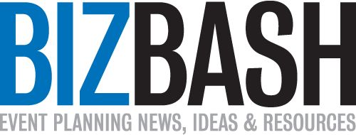 BizBash: How brands are using selfies at events... 8 ideas | 2.0: The New Media Party