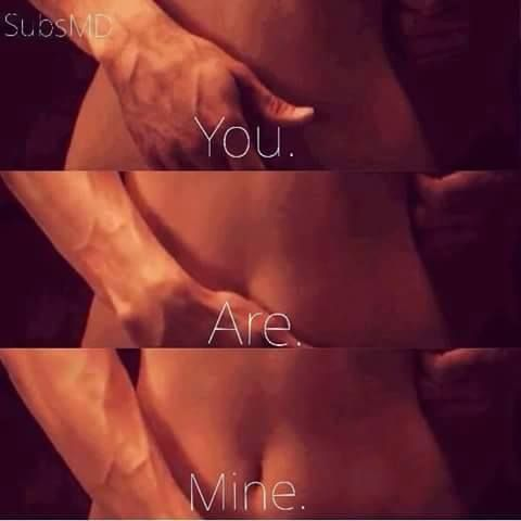 "Jamie Dornan and Dakota Johnson Fifty shades of grey movie ""You. Are. Mine http://50shadesofgreypdflive.com/"