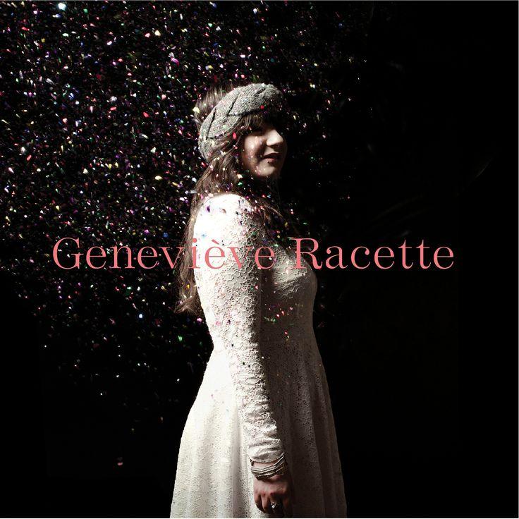 Achetez le EP sur iTunes ! https://itunes.apple.com/ca/album/genevieve-racette-ep/id872021523?uo=4&at=11l6aD — with Geneviève Racette (musique).