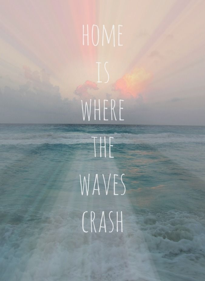Beach Waves Quotes Quotesgram By At Quotesgram Waves Wave Quotes