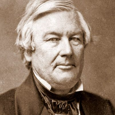 NAME: Millard Fillmore  OCCUPATION: U.S. President  BIRTH DATE: January 07, 1800  DEATH DATE: March 08, 1874  PLACE OF BIRTH: Locke Township, New York  more about Millard  BEST KNOWN FOR    Millard Fillmore is best known for assuming the presidency after the death of Zachary Taylor.