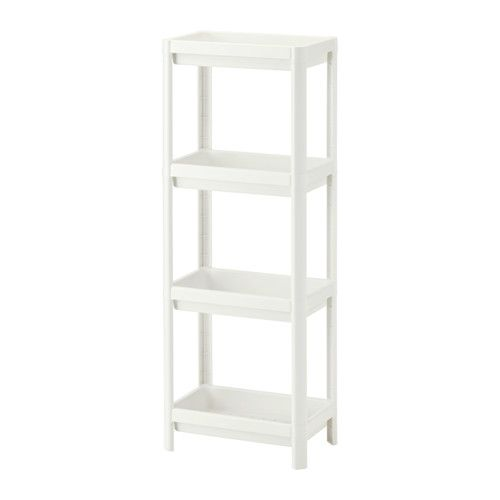IKEA   VESKEN Book Or Craft Storage?