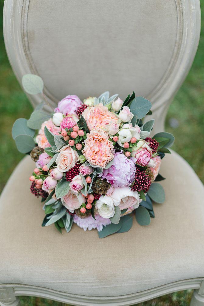 Standesamtliche Trauung auf dem Schloss von Seelensachen | Hochzeitsblog - The Little Wedding Corner