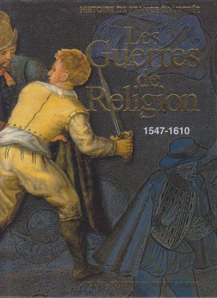 1000 id es propos de bonnet de guerre sur pinterest for Sabine melchior bonnet histoire du miroir