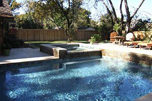 Custom Patio Design Tulsa | Tulsa Pools | Tulsa Swimming Pools | Tulsa Custom Pool Design | Tulsa Pool Design | Tulsa Pool Builders | Tulsa Swimming Pool Builders  http://www.oklahomalandscape.com/index.php/outdoor-living/pools-a-patios