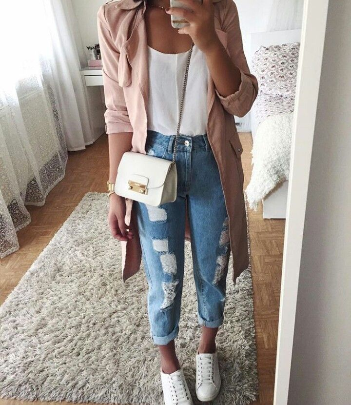 Find More at => http://feedproxy.google.com/~r/amazingoutfits/~3/Y8vZb3XGkdY/AmazingOutfits.page