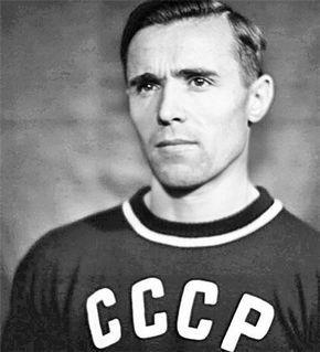 Пройдя 17 концлагерей, он сумел стать чемпионом семи Олимпиад