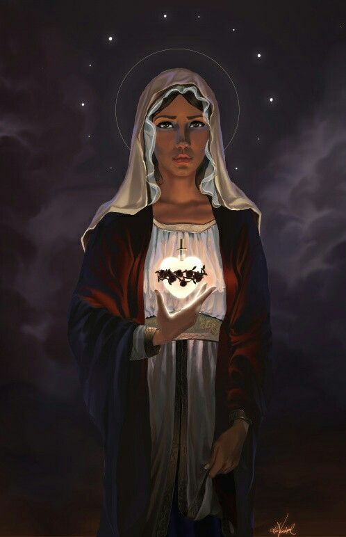"Lady Nada Mary Magdalene: Ascended Master. Member of the ""Great White Brotherhood of Light""."