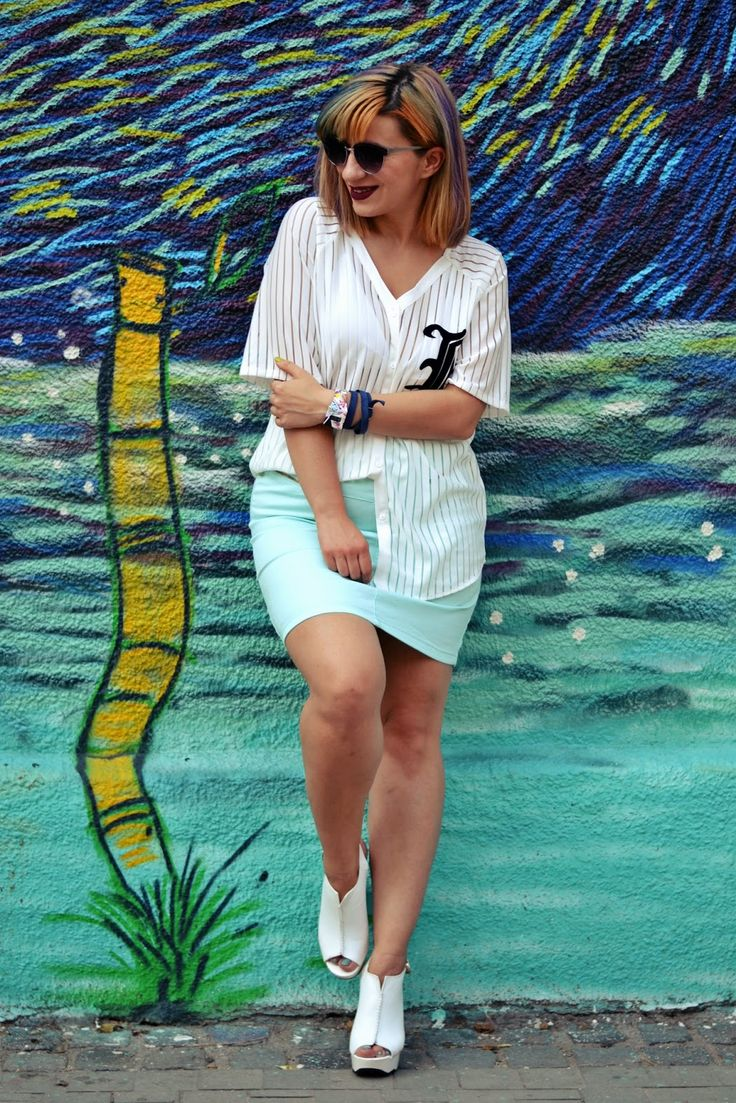 """I added """"Sporty-chic and some thoughts about life /LaBoheme"""" to an #inlinkz linkup!http://www.boheme-fille.com/2015/07/sporty-chic-and-some-thoughts-about-life.html"""