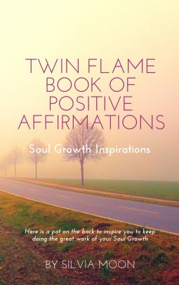 My mind keeps doubting that my twin flame is my twin flame, even