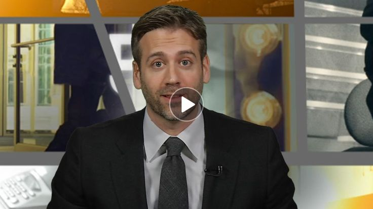 Kellerman agrees with Norman's actions - ESPN Video