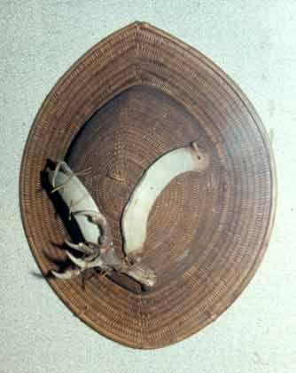 Hat, Adi tribe, Arunachal Pradesh