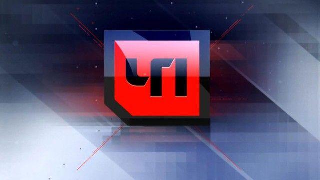 Прямой эфир НТВ // Новости, видео, передачи телеканала НТВ, онлайн-вещание НТВ, программа передач
