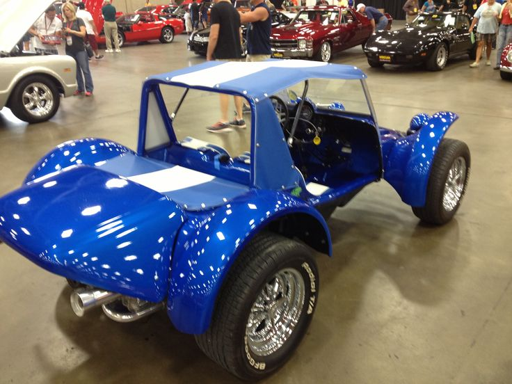 1000 Ideas About Dune Buggies On Pinterest Beach Buggy
