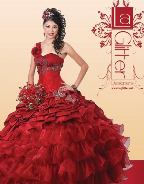46 Best Charro Quince Images On Pinterest Mexico
