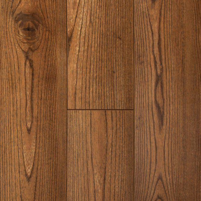 Aquaseal 24 12mm Golden Gate Oak Laminate Flooring Lumber Liquidators Flooring Co Oak Laminate Flooring Flooring Laminate Flooring