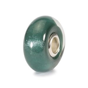 Ocean - a beautiful sea-green bead I missed out on