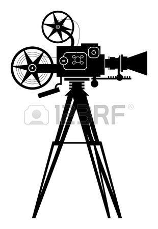 46 best film logo inspiration images on pinterest film for Camera film logo