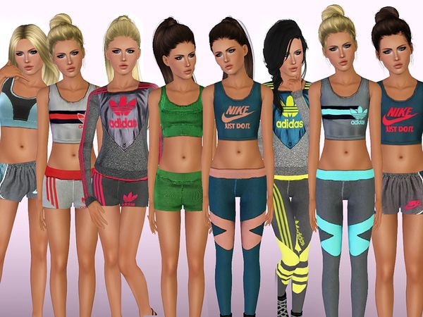 39 Best Images About Sims 3 Teens Cc On Pinterest