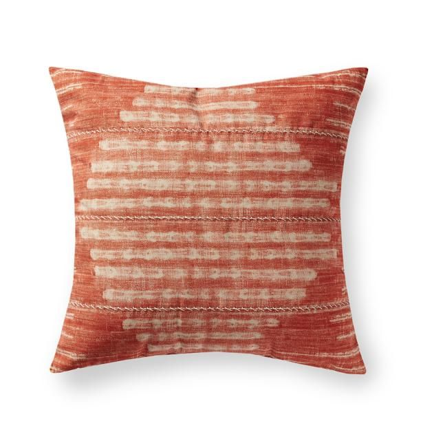 Shibori Outdoor Pillows Grandin Road In 2020 Outdoor Pillows Pillows Shibori Pillows