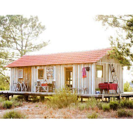 19 best jardin devant images on Pinterest Garages, Homes and