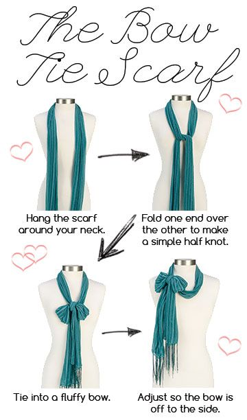 1000 images about scarves scarf jewelry or scarf charms on pinterest pashmina scarf. Black Bedroom Furniture Sets. Home Design Ideas