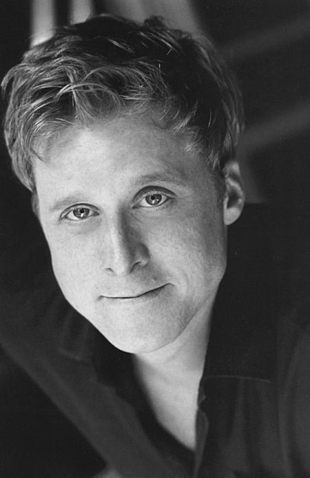 Alan Tudyk: Eye Candy, Favorite Actors, Knights, Alan Tudyk A, Character Actors Actresses, Awesome People, Beautiful Boys, Beautiful People, Alan Tudyk Fine